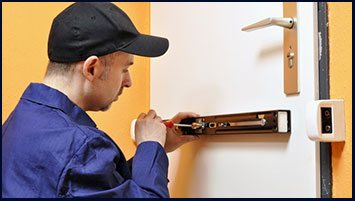 Atlanta Express Locksmith Atlanta, GA 404-965-1116